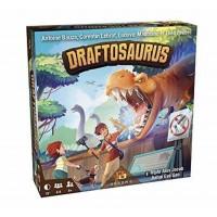 01 draftosaurus