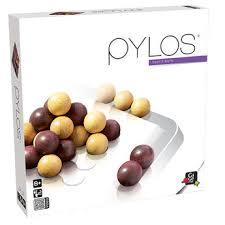 01 PYLOS