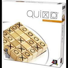 01 QUIXO