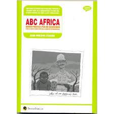 ABC AFRICA. GUIDA PRATICA PER UN GENOCIDIO