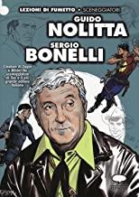 GUIDO NOLITTA SERGIO BONELLI